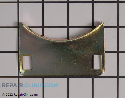 Bracket 532436236 Main Product View