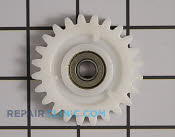 Gear - Part # 1854622 Mfg Part # 56-6770