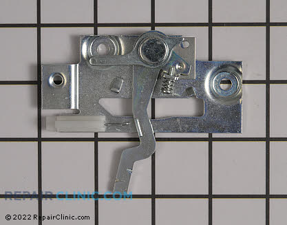 Lever 35702           Main Product View