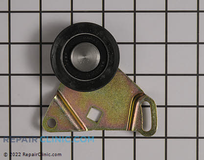 Pulley 28 093 02-S Main Product View