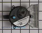 Pressure Switch - Part # 2335626 Mfg Part # S1-02425006709
