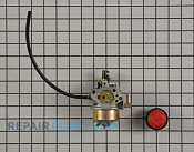 Carburetor Assembly - Part # 2397777 Mfg Part # 951-14023A