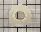 Gasket - Part # 281266 Mfg Part # WH8X282