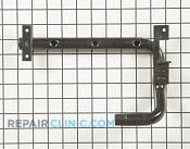Gas Tube or Connector - Part # 2338958 Mfg Part # S1-02922114002