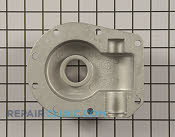 Gearcase Housing - Part # 1680732 Mfg Part # 896MA