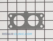 Insulator Gasket - Part # 1734485 Mfg Part # 11061-7092