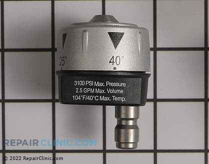 Nozzle 310448004       Main Product View