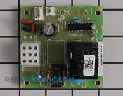Defrost Control Board - Part # 2477125 Mfg Part # CNT04363