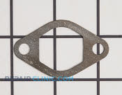 Gasket - Part # 1734060 Mfg Part # 11060-2093