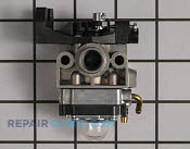 Carburetor - Part # 1796200 Mfg Part # 16100-Z0H-053