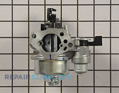 Carburetor - Part # 1929365 Mfg Part # 16100-ZE2-W32