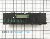 Control Board - Part # 1387792 Mfg Part # 00661079