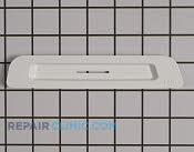 Dispenser Tray - Part # 2037681 Mfg Part # DA63-04930C