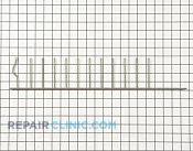Tines - Part # 1446961 Mfg Part # W10082907