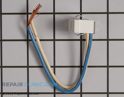 Wire Connector S99270479       Main Product View