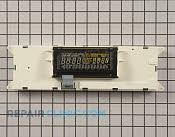 Control Board - Part # 1422477 Mfg Part # 8507P334-60