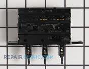 Switch - Part # 764043 Mfg Part # 8061393