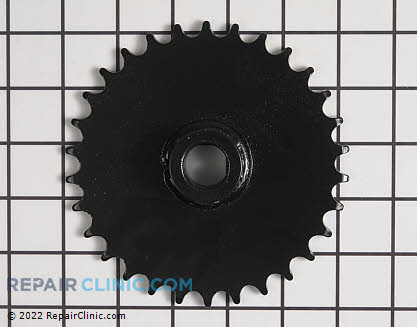Sprocket 1501089MA       Main Product View