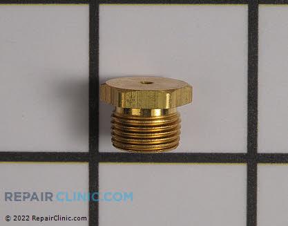 Orifice S1-9951-0821 Main Product View