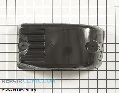 Air Cleaner Cover A232000551 Main Product View