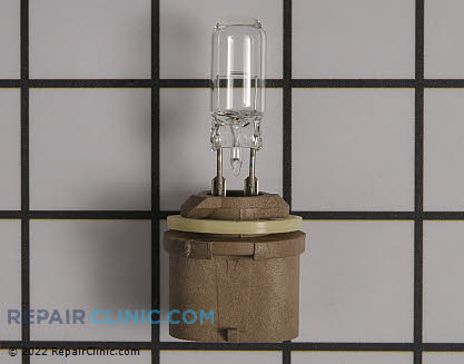 Light Bulb 108-0008 Main Product View