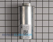 Run Capacitor - Part # 2345542 Mfg Part # 10W36