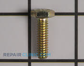 Screw - Part # 2155500 Mfg Part # 321-5