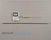 Heating Element - Part # 2723773 Mfg Part # 82A63