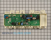 Main Control Board - Part # 2629130 Mfg Part # EBR62707647