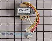 Transformer - Part # 3163205 Mfg Part # DE26-00147B