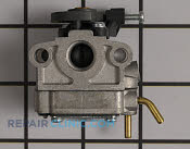 Carburetor - Part # 1952411 Mfg Part # 309370001