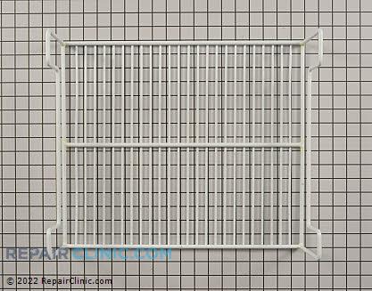 Wire Shelf RF-6350-107     Main Product View