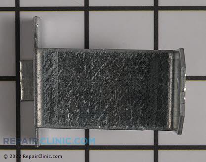 Bracket 321250-301 Main Product View