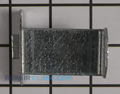 Bracket - Part # 2356542 Mfg Part # 321250-301