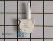 Door Switch - Part # 2381854 Mfg Part # HR54ZA101