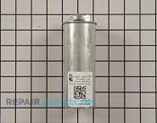 Run Capacitor - Part # 2346858 Mfg Part # 89M74