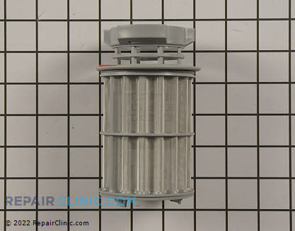 Filter 00651097 Main Product View