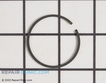 Piston Ring 10001116131 Main Product View