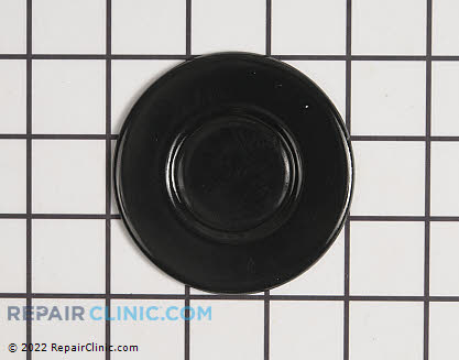 Surface Burner Cap 924519 Main Product View