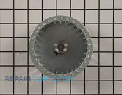 Blower Wheel - Part # 2353921 Mfg Part # 3005708