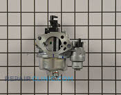 Carburetor - Part # 2222023 Mfg Part # 16100-ZE3-814