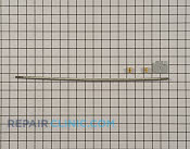 Gas Tube or Connector - Part # 2343271 Mfg Part # S1-7945-1671/B