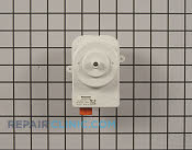 Condenser Fan Motor - Part # 1065076 Mfg Part # 2188875