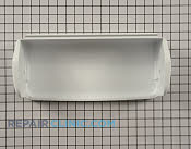 Door Shelf Bin - Part # 1341345 Mfg Part # 5004JJ1035A