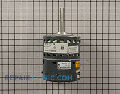 Fan Motor - Part # 2379475 Mfg Part # HD44AE131