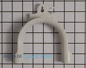 Hose Retainer - Part # 2693384 Mfg Part # 00655300