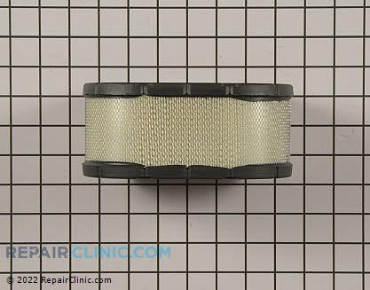 Air Filter 16 083 04 S Repairclinic Com
