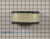 Air Filter - Part # 3055879 Mfg Part # 16 083 04-S