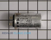 Capacitor - Part # 2111468 Mfg Part # DAR1102.43