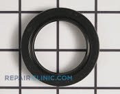 Oil Seal - Part # 1715424 Mfg Part # 63 032 02-S